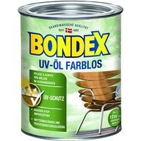 Bondex UV-Öl Universal