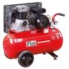 Fini MK 103-50-3M