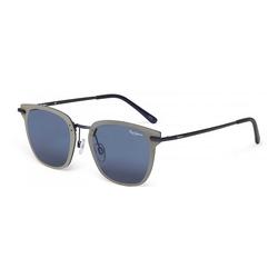 Pepe Jeans Sonnenbrille 5167 blau L