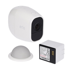 NETGEAR Arlo Pro VMC4030 Überwachungskamera