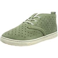 MUSTANG Sneakers High Sneaker 37
