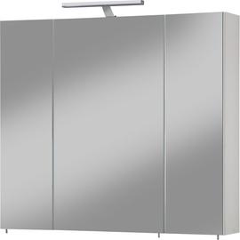 Schildmeyer Torino 80 cm weiß