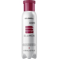 Goldwell Elumen Pure