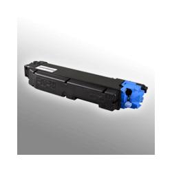 Recycling Toner für Utax CK-5513C  cyan
