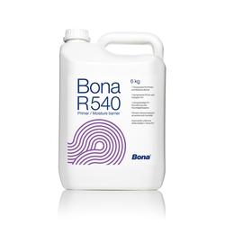 Bona R 540 - 1K PU 6 kg Grundierung/Absperrung