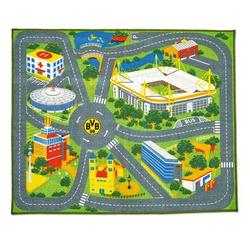 BVB Spielteppich