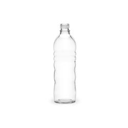 Natures-Design Ersatzflasche für Lagoena/Thank You 0,5l - 2018