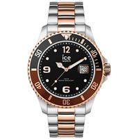 ICE-Watch Ice Steel Edelstahl 44 mm 016548