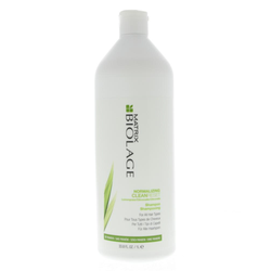 Biolage Shampoo Clean Reset Normalizing Shampoo