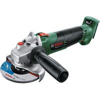 Bosch AdvancedGrind 18 ohne Akku (06033D3100)