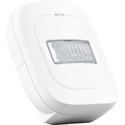 Medion Smart Home Bluetooth Low Energy Bewegungsmelder P85707