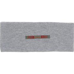 Sterntaler® Stirnband Stirnband für Jungen 55