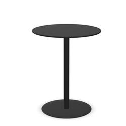 lapalma BRIO H72 Tisch