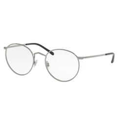 Polo Brille PH1179 9002