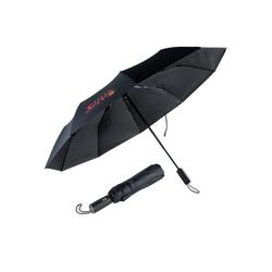 Silva Haus & Garten Taschenregenschirm Silva Regenschirm, windfester und stabiler Taschenschirm, Ultraleicht