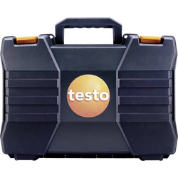 Testo 0516 4900 0516 4900 Koffer Servicekoffer für Volumenstrom-Messung 1St.
