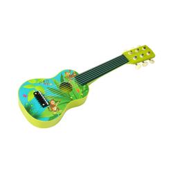 Beluga Saiten Giraffenaffen Kleine Gitarre