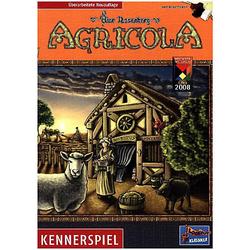 Agricola (Spiel)