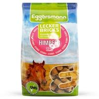 Eggersmann Lecker Bricks Himbeer 2,5kg