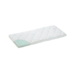 Babymatratze Baby Matratze Klima Max für Wiege, 40 x 90 cm, Alvi®