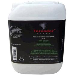 Tornador-Clean Reiniger-Konzentrat 877925 5l