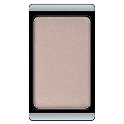 Artdeco Nr. 06 - Silber Lidschatten 0.8 g Damen