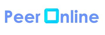Peer Online Shop