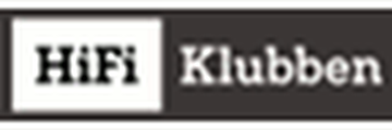 HiFi Klubben Webshop