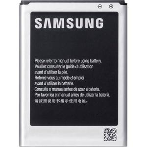 Samsung Handy-Akku Galaxy S4 Mini 1900 mAh