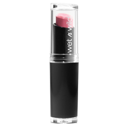 wet n wild Think Pink Lippenstift 3.3 g Damen