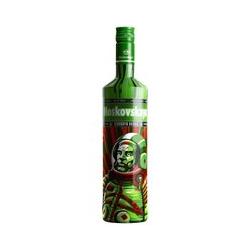 Moskovskaya Wodka 40% 1L