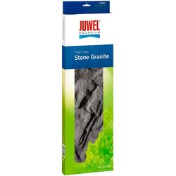JUWEL AQUARIEN Filterabdeckung Stone Granite, (2-tlg)