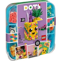 Lego Dots Ananas Stiftehalter 41906