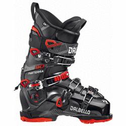 Dalbello - Panterra 90 GW Ms Bl - Herren Skischuhe - Größe: 28,5