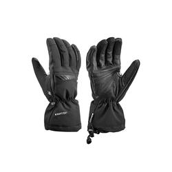 Leki Skihandschuhe Leki Handschuhe HS Scero S