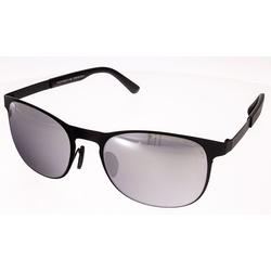 PORSCHE Design Sonnenbrille Porsche Design Sonnenbrille P8578-E