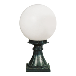Gartenlampe R224