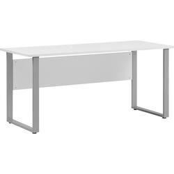 Schildmeyer Schreibtisch Serie 1600
