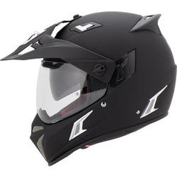 Nishua Enduro GT Endurohelm XL