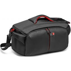 MANFROTTO CC-193N PL Tasche für HD Camcorder