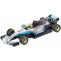 Carrera DIGITAL 132 Mercedes F1 W08 EQ Power+ L.Hamilton No.44 (20030840)