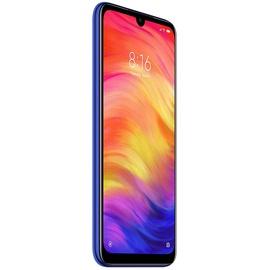 Xiaomi Redmi Note 7 32GB blau