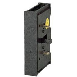 Eaton N-P1E Neutralleiter 1St.