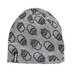 ak tronic Schirmmütze Mütze Fortnite, grau