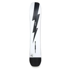 Burton - Custom 2021 - Snowboard - Größe: 166w cm