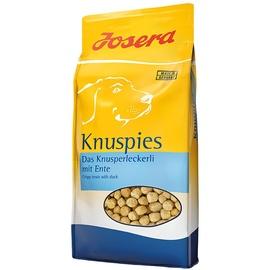 Josera Knuspies 1,5 kg