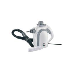 FAKIR Dampfreiniger Handdampfreiniger Pocket Clean, 1.100 Watt