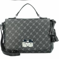 Joop! Cortina Maila Handtasche 29 cm black