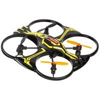 Carrera RC Quadrocopter X1 370503013X