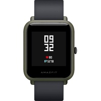 Xiaomi Amazfit Youth Edition